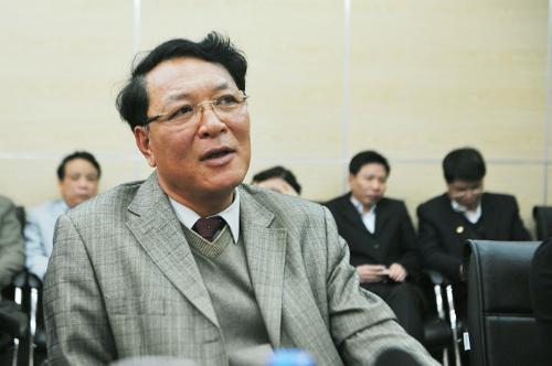 10 kết luận của bộ trưởng Phạm Vũ Luận và thông tin tổng hợp về kỳ thi THPT Quốc gia
