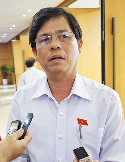 """Lãnh đạo Khánh Hòa: """"Đã chuẩn bị 4.300 tỷ xây Trung tâm hành chính"""" 1"""