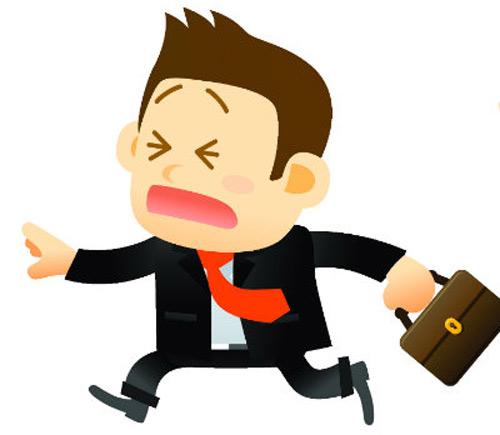 stop-translating-4681-1447675372 8 việc ngừng làm ngay nếu muốn học tiếng Anh