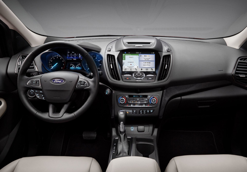 ford-escape-2017-de-doa-ngoi-vuong-honda-cr-v-1