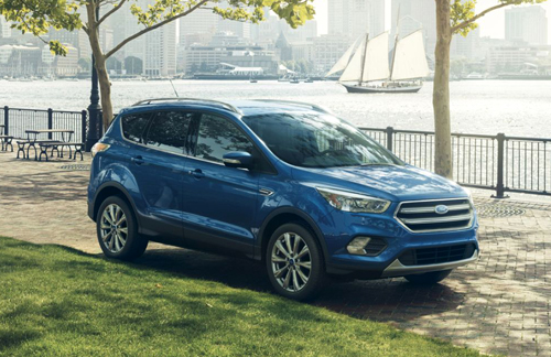 ford-escape-2017-de-doa-ngoi-vuong-honda-cr-v