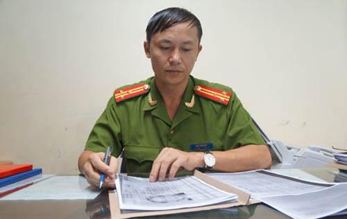 phat-sung-sinh-tu-cua-canh-sat-hinh-su-1