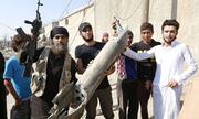 Đòn trả đũa của Nga, Pháp có thể làm IS mạnh hơn