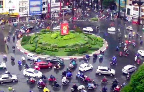 Bí ẩn mồ chôn tập thể lớn nhất Sài Gòn 3