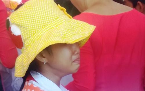 Ngày 20/11 buồn của thầy cô 2 học trò tử vong cùng mẹ 1