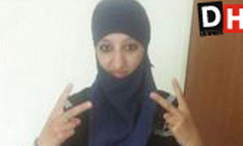 Kẻ đánh bom Paris sợ IS trả thù do không 'tử vì đạo'