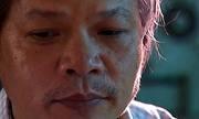 Thầy giáo Đỗ Việt Khoa sau 10 năm chống tiêu cực