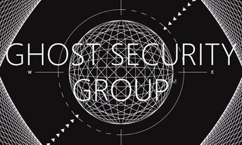 """Đội An ninh ma"" truy kích IS trên Internet 1"