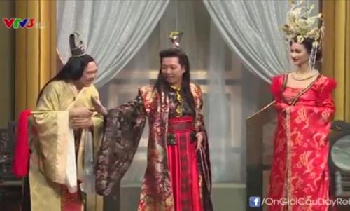truong-giang-thuong-cho-chi-tai-200-luong-vang-vi-duoc-hon-kim-tuyen