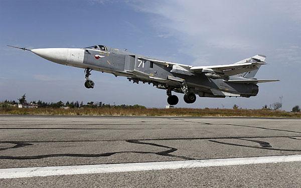 Su-24-3508275b-1386-1448359196.jpg