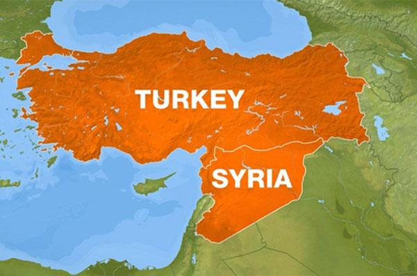 tho-nhi-ky-syria-9020-14483-3377-1448357