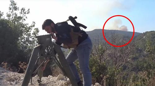 Tính toán của Thổ Nhĩ Kỳ khi bắn rơi Su-24 Nga 2