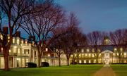 Tuyển sinh Top 50 trường nội trú tại Anh, Mỹ
