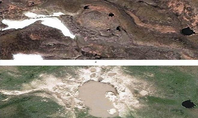 VNE-Siberia-craters-7-1448440097_660x0.j