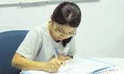 Bí quyết cải thiện 2,5 điểm IELTS sau 380 giờ học