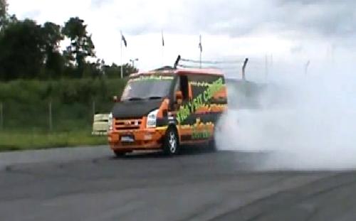 xe-bus-drift-dieu-nghe