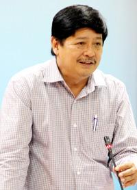 An Giang xin lỗi cô giáo chê chủ tịch trên Facebook 1
