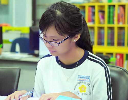 active-learning-hoc-chu-dong-phu-hop-voi-nhieu-muc-tieu-1