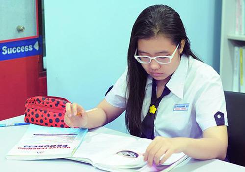 Active Learning - học chủ động phù hợp với nhiều mục tiêu