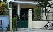 Người Trung Quốc bị bắn chết ở Đà Nẵng từng bị buộc xuất cảnh