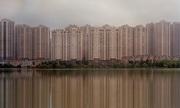 Công nghệ hé lộ những thành phố ma ở Trung Quốc