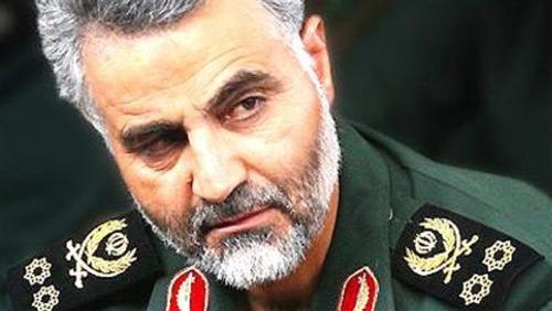 iran-2228-1448792623.jpg