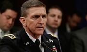 Tướng Mỹ hé lộ những sai lầm 'ngu ngốc' khiến IS trỗi dậy