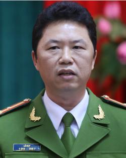 Hơn 2.000 gái bán dâm hoạt động ở Hà Nội 1
