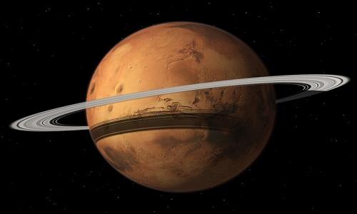 VNE-Mars-2400-1448963354.jpg