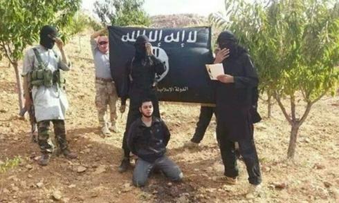 Lebanon sẵn sàng đàm phán với IS để cứu 9 binh sĩ