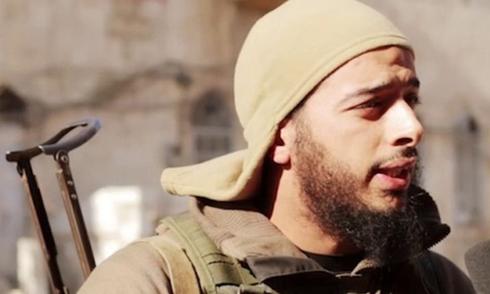 Pháp xét xử kẻ lên kế hoạch vụ thảm sát Paris