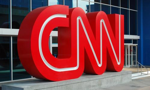 CNN gia nhập thị trường dạy tiếng Anh trực tuyến