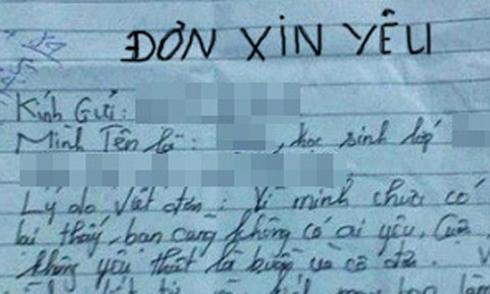 Hoài Linh 'đứng hình' vì bài hát chế của Chi Pu