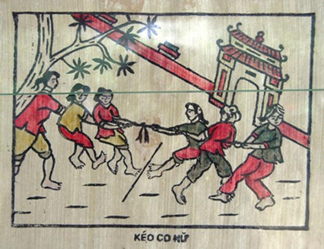 tro-choi-dan-gian-tren-giay-do-9-1449130