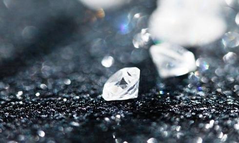 Sợi nano kim cương - kỳ quan vật liệu mới