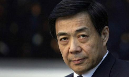 Nhân chứng chủ chốt của vụ án Bạc Hy Lai chết trong tù