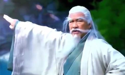 Những bí kíp võ công 'khủng khiếp' nhất trong phim kiếm hiệp (Phần 1)