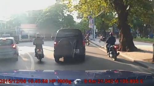 phuoc-sang-duoc-ngan-hang-hua-cho-vay-70-ty-nong-nhat-mang-xh-8