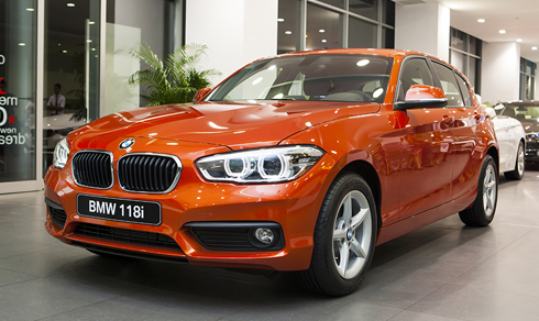 bmw-118i-2016-co-gia-tu-1-3-ty-dong
