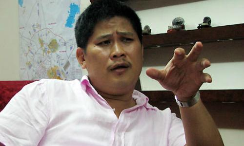 phuoc-sang-duoc-ngan-hang-hua-cho-vay-70-ty-nong-nhat-mang-xh