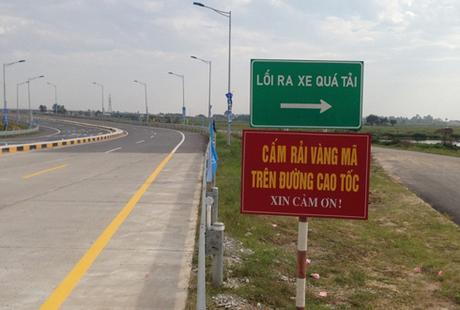 rai-vang-ma-nem-da-tren-cao-toc-hien-dai-nhat-viet-nam-2