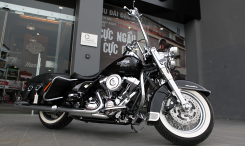 xe-do-harley-davidson-road-king-classic-gia-1-ty-dong