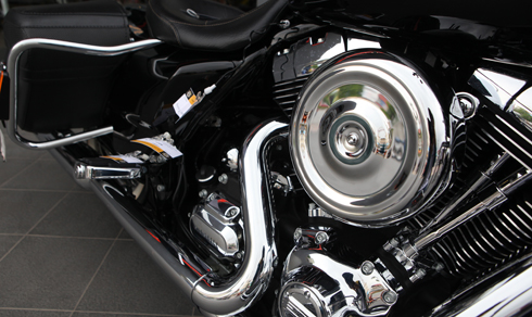 xe-do-harley-davidson-road-king-classic-gia-1-ty-dong-2