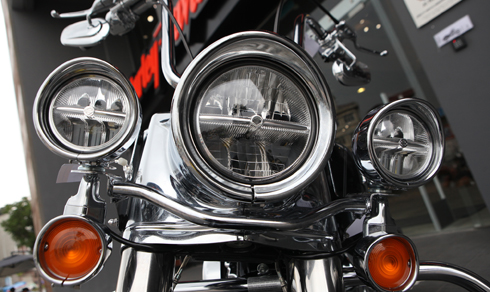 xe-do-harley-davidson-road-king-classic-gia-1-ty-dong-4