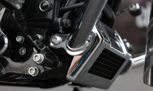 xe-do-harley-davidson-road-king-classic-gia-1-ty-dong-6