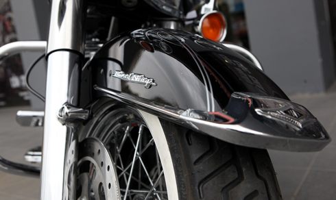 xe-do-harley-davidson-road-king-classic-gia-1-ty-dong-3