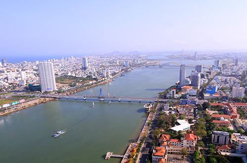 Đề xuất đặt tên cầu Nguyễn Bá Thanh 1