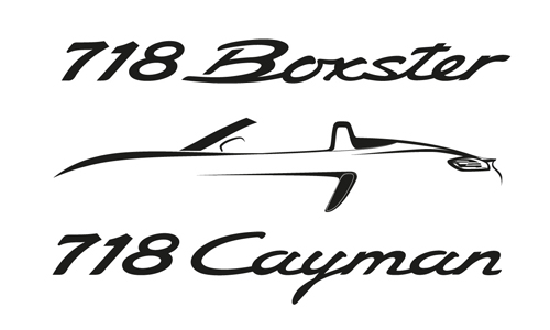 porsche-doi-ten-boxster-va-cayman