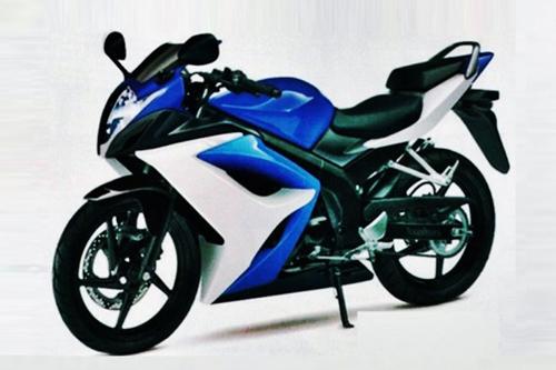 suzuki-gixxer-250-doi-thu-r25-sap-ra-mat