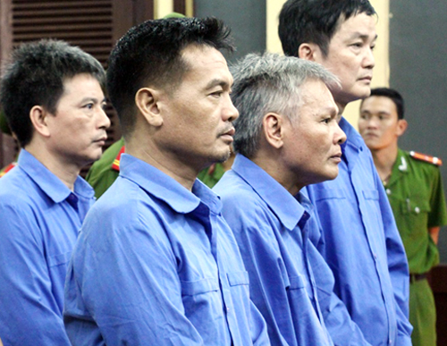 sep-ngan-hang-mang-hai-an-tu-linh-them-18-nam-tu